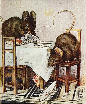 Beatrix Potter - The Tale of Two Bad Mice - Illustration 10.jpg