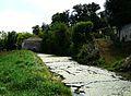 Beauronne Saint-Front-de-Pradoux Beaufort (1).JPG