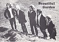 Beautiful Garden1971.jpg