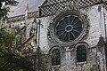 Beauvais - Eglise Saint-Etienne - 04.jpg