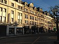 Beauvais 006.jpg
