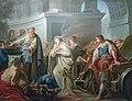 Beaux-Arts de Carcassonne - Piété filiale de Cléobis et Biton - Jacques Gamelin - Joconde04400000908.jpg