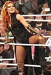 Becky Lynch WM34 crop (cropped).jpg