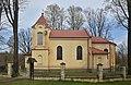 Bednarka, cerkiew Opieki Najświętszej Maryi Panny (HB14).jpg