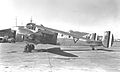 Beech AT-7 Mexican Air Force (5679942097).jpg