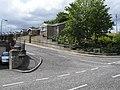 Beech Grove, Dromore - geograph.org.uk - 1402707.jpg