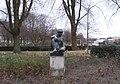 Beeld Rustende Tuinder (2).JPG