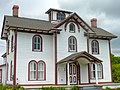 Beesley House 1870.JPG