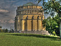 BefreiungshalleKehlheim (2803025719).jpg