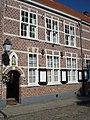 Begijnhof Turnhout, Nummer 53.jpg