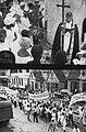 BegrafenisDemonstratie, Bestanddeelnr 254-6261.jpg