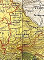 Beieren in de Frankische tijd.jpg