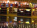 Beijing Capital International Airport Terminal 3 - Flickr - treegrow.jpg