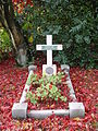 Beilen begraafplaats (8).jpg