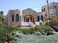 Beit Ckamawi (3).jpg