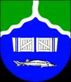 Bekmuende-Wappen.png