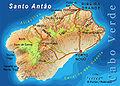 Bela-vista-net-Santo Antao-map.jpg