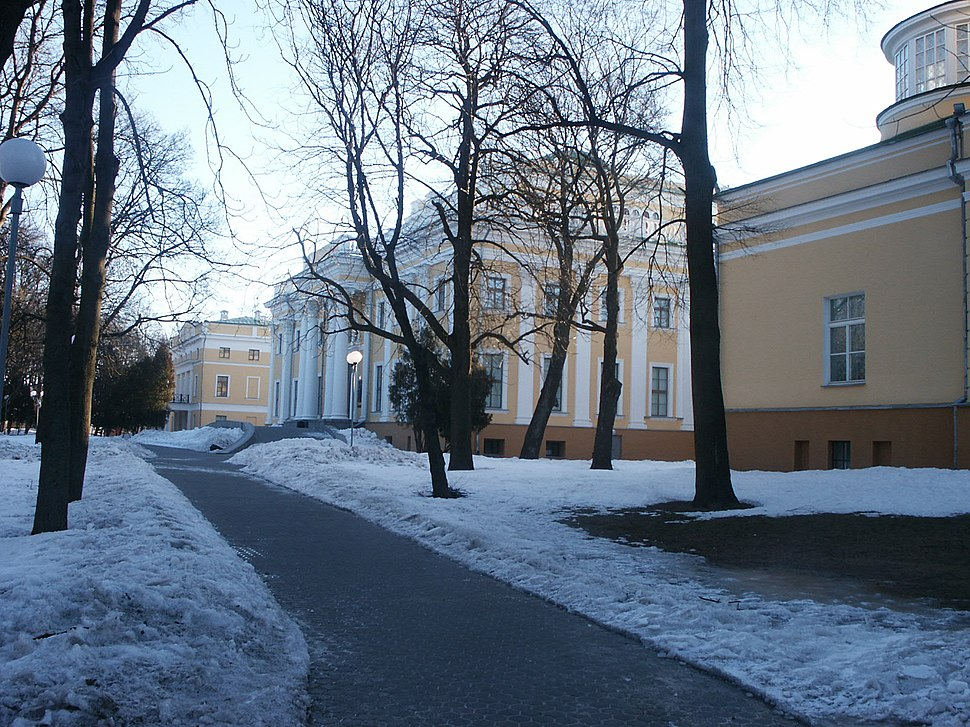 Belarus-Homel-Palace of Pashkevichs-13