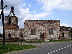 Belarus-Manastyr-Holy Trinity Church-1.jpg