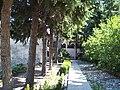 Belashtitsa-monastery-yard.jpg