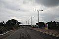 Belghoria Expressway - Kolkata 2011-09-09 4940.JPG