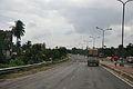Belghoria Expressway - Kolkata 2011-09-09 4943.JPG