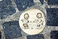 Belgium-6345 - Medallion Walk (13896915077).jpg