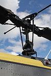 Bell Iroquios Huey UH1H (26592117055).jpg