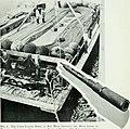 Bell telephone magazine (1922) (14569519820).jpg