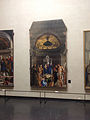 Bellini, Giovanni - Pala di San Giobbe.jpg