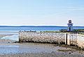 Belliveau Cove Lighthouse (2).jpg