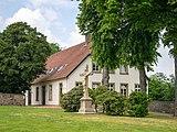 Belm - St. Dionysius - Pfarrhaus -BT- 02.jpg