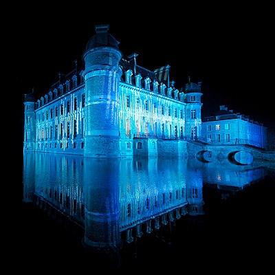 Beloeil castel 1 Luc Viatour.jpg