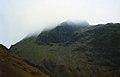 Ben Nevis, Lochaber - panoramio.jpg