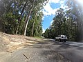 Benandarah NSW 2536, Australia - panoramio (69).jpg