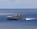 Benchijigua Express Ferry (8534043303).jpg