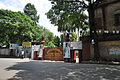 Bengal Chemicals & Pharmaceuticals Limited - Kolkata 7336.JPG