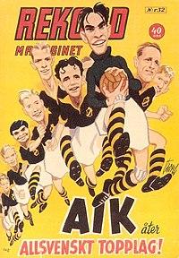 Bengt Kjell AIK.jpg