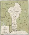 Benin map - 2.png