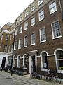 Benjamin Disraeli - 6 Fredericks Place London EC2R 8BT.jpg