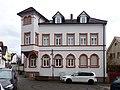 Bensheim-Auerbach, Neuer Weg 15.jpg