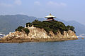 Benten island Fukuyama02b3200.jpg