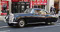 Bentley R-type Continental (6902784802).jpg