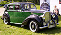 Bentley Saloon 1952.jpg