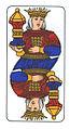 Bergamo Deck - Cups - King.jpg