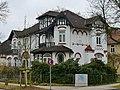 Bergedorf, Ensemble Gräpelweg 5, Sichter 8.jpg