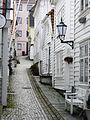 Bergen 08 (5584901674).jpg