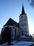 Bergkirche St. Marien Schleiz 15.jpg