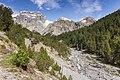 Bergtocht van S-charl naar Alp Sesvenna. 10-09-2019. (d.j.b) 29.jpg