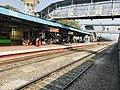Berhampur railway station (January 2019) 1.jpg